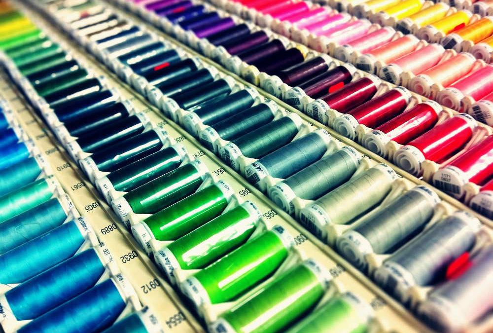 La couleur est un langage